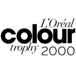 Colour-Trophy-2020