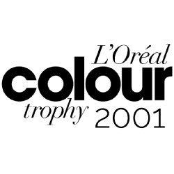 Colour-Trophy-2021