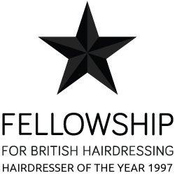 Fellowship-1997