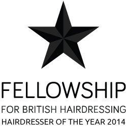 Fellowship-2014